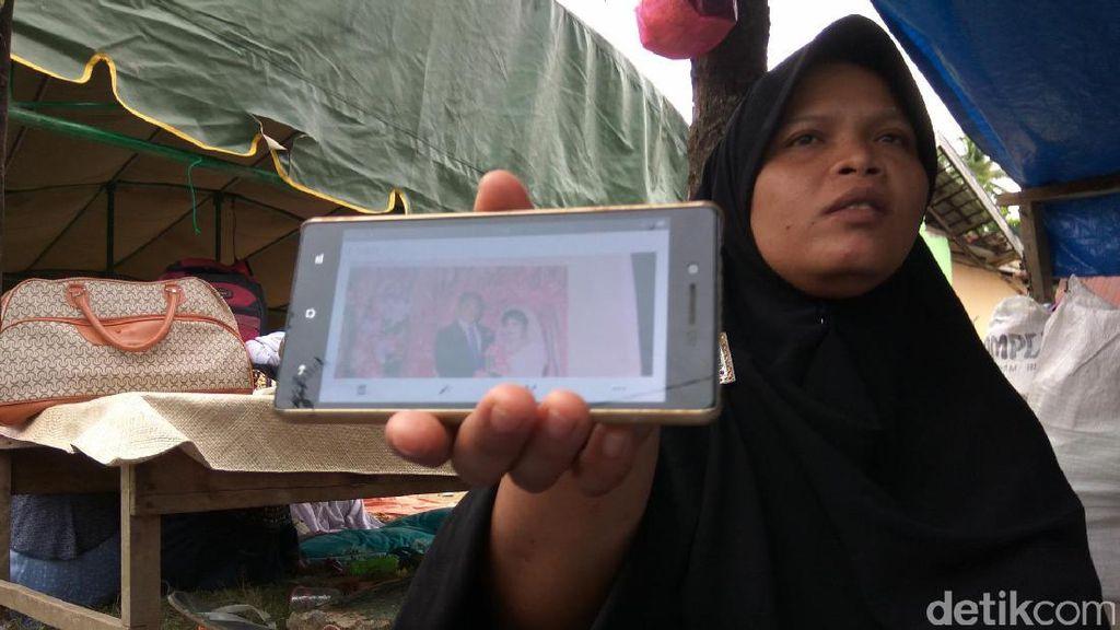 Kisah Rahma Bertahan 5 Jam di Bawah Reruntuhan Saat Gempa Mengguncang Aceh