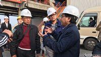Dukung 35.000 MW, PLN akan Kirim 50 Karyawan Belajar Listrik di Luar Negeri