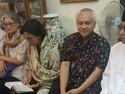 Marie Muhammad di Mata Sri Mulyani: Bersih dan Sederhana