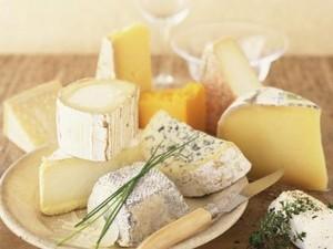 Keju dan Krim Justru Perlu Dikonsumsi untuk Cegah Diabetes dan Penyakit Jantung