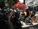 Pabrik KTM Gresik Baru Ngebul Akhir 2018