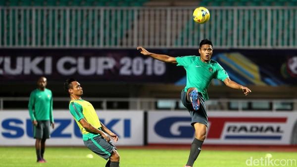 Usai Juarai Dua Turnamen Pramusim, Madura United <i>Pede</i> Tatap Liga 1