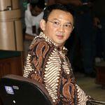 Netizen Ikut Kawal Sidang Perdana Ahok