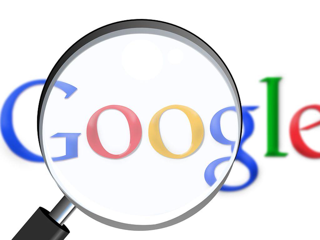Topik Paling Dicari Pengguna Google Seluruh Dunia