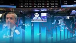 Bunga The Fed Diprediksi Naik, Bagaimana Arah Suku Bunga Acuan BI?