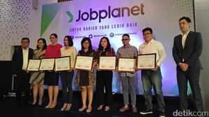 Kerja di Startup Paling Enak Ternyata Bukan di Go-Jek