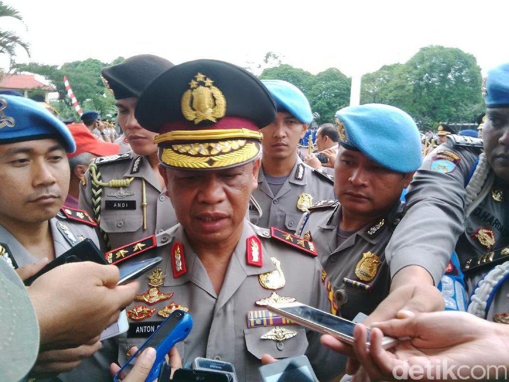Polisi Tangkap KPK Gadungan yang Tipu Bupati Nonaktif Subang Rp 1,1 M