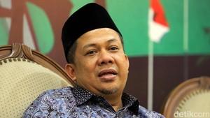 Kasus Fahri Hamzah di MKD: Rada-rada Bloon Hingga Babu