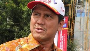 Menteri PAN-RB: Jadi Pejabat Eselon II Luar Biasa Susah Sekarang