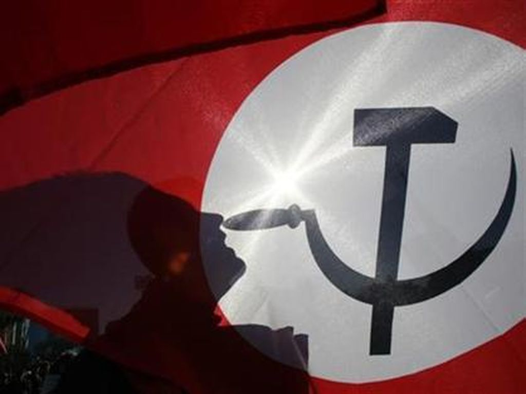 PPI Tiongkok Jawab Isu Soal Penanaman Paham Komunis