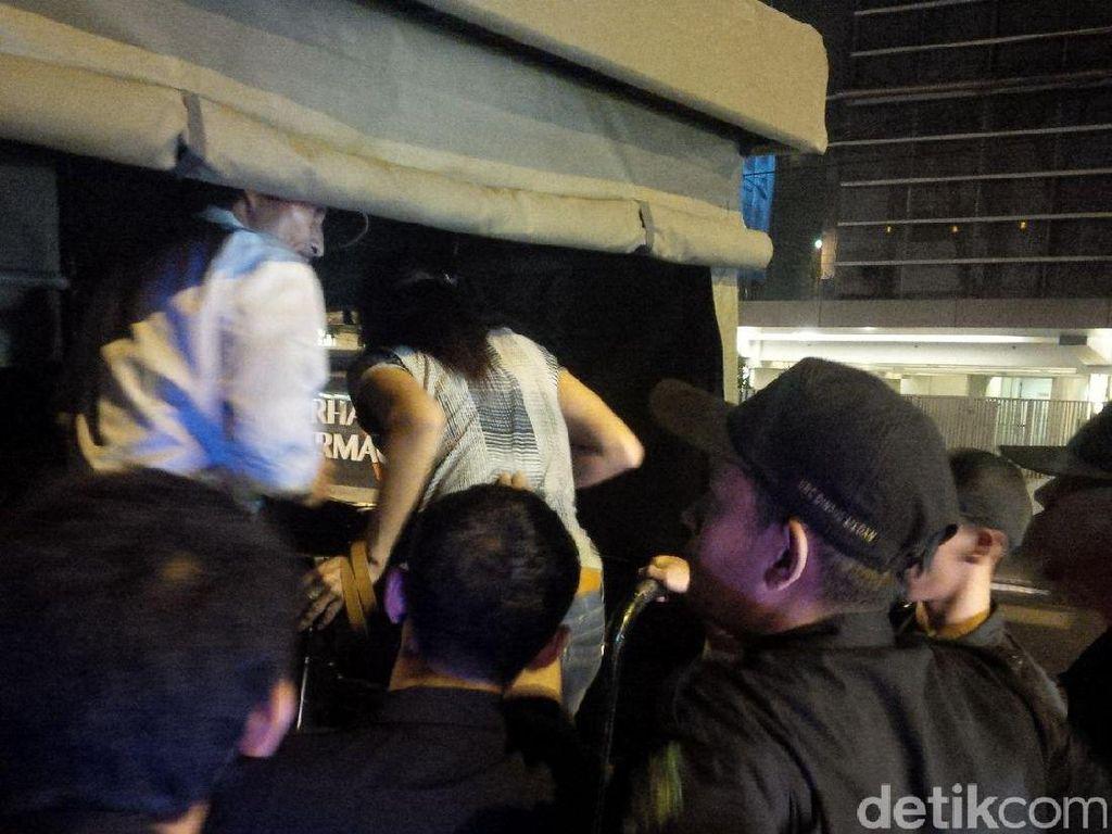 40 Wanita Dirazia di Medan, Ada yang Tak Punya KTP Hingga Diduga PSK