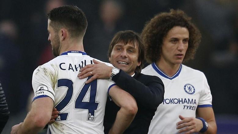 """""""Bandar Bola - Mourinho: Chelsea Kini Sulit Untuk Di Kejar"""""""
