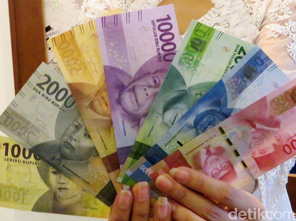 DP KPR Akan Diatur Per Wilayah, Ini Tanggapan Bank