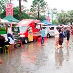 Festival Mobil Toko Daihatsu Gran Max