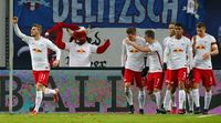 Jelang Tottenham Vs Leipzig: Mourinho Tak Anggap Remeh