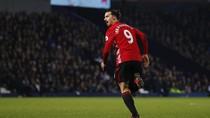 Ibrahimovic: Trofi Premier League Lebih Penting daripada Sepatu Emas