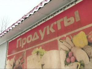 Minum Pelembab Beralkohol, 41 Warga Rusia Meninggal Dunia