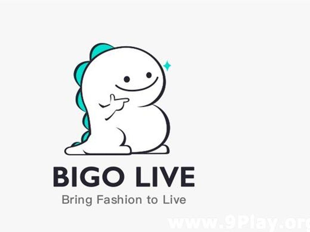 Ratusan Konten Tak Senonoh Dihapus dari Bigo Live