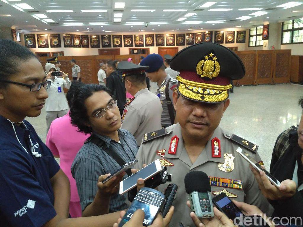 Kontak Tembak dengan Kelompok Santoso di Poso, Satu Prajurit TNI Gugur