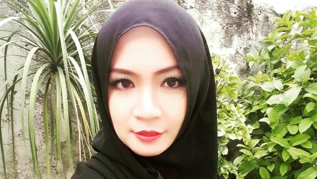 Motif Percobaan Perkosaan Adik Presenter Fadlan-Fadli Masih Didalami