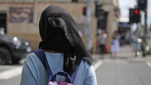Jilbab Diambil, Perempuan Muslim di Perth Diduga Alami Penyerangan