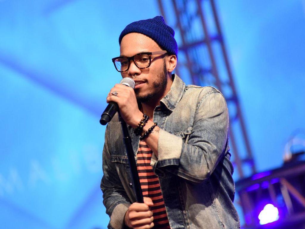 Industri Musik Dunia dalam Pusaran Aktivisme Black Lives Matter