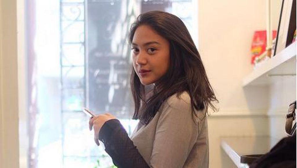 Generasi Millennial Maunya Serba Instan? Ini Kata Pengusaha Muda Putri Tanjung