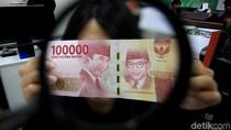 Tips Mengatur Keuangan Menghadapi Inflasi