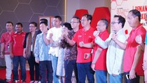 Telkomsel Gandeng 14 e-Commerce untuk Jualan Pulsa