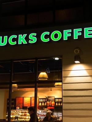 Saham Starbucks Turun Terus, Bisa Balik ke Harga IPO?