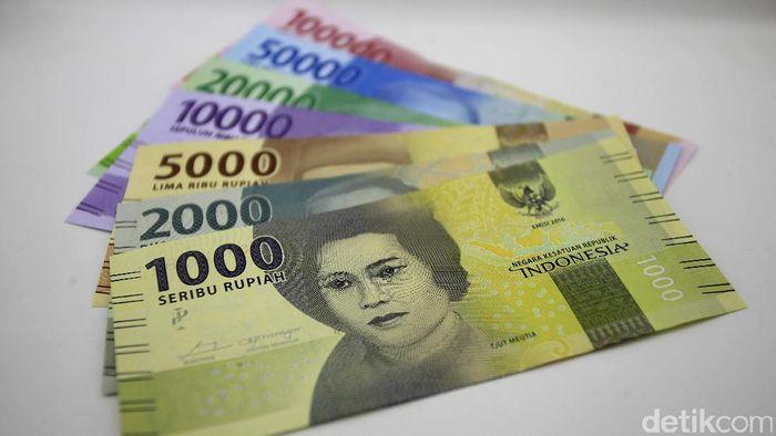 Uang Rp 1.000 Gambar Cut Meutia Langka, ke Mana Ya?