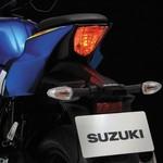 Penjualan Motor Turun, Suzuki Indonesia Diultimatum Jepang?