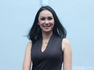 Cerai dari Deddy Corbuzier, Kalina Resmi Menikah Lagi