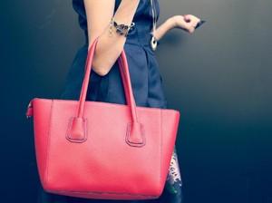 Hati-hati, 8 Tren Fashion Ini Diam-diam Bisa Merusak Kesehatan (2)
