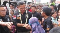 Siap Hadapi Debat Kedua, Agus Yudhoyono: Saya akan Tegaskan Gagasan