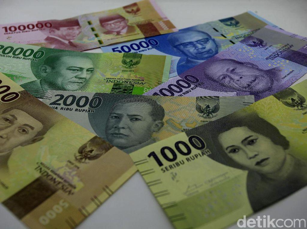 Bank Syariah Juga Beri Libur Nyicil ke Nasabahnya