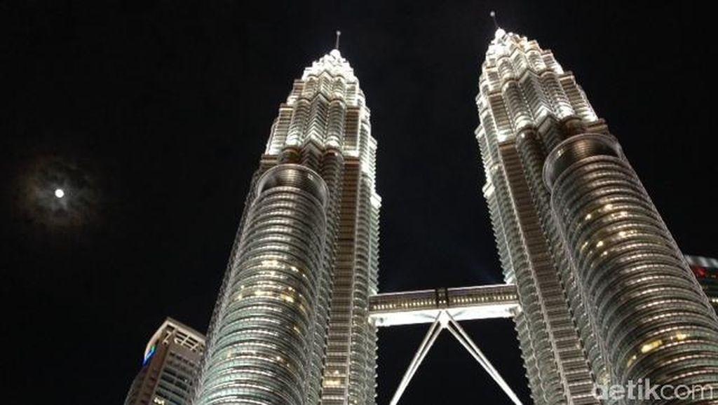 10 Kota Liburan Natal Berkelas Tapi Ramah di Kantong