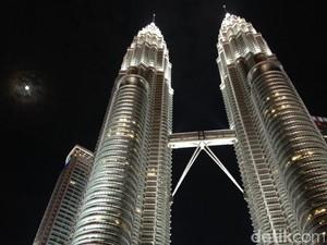 TKW Ilegal Meninggal di Malaysia, Tunggak Biaya RS Rp 50 Juta