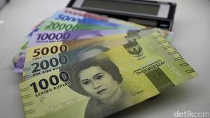 5 Tips Atasi Masalah Keuangan di Masa Sulit