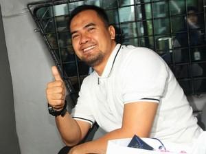 Kaleidoskop Edisi Duka Jagat Hiburan Indonesia 2016