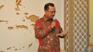 Cari Produk Unggulan RI di Singapura? KBRI Buka Indonesia Showcase