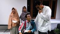 Saat Seorang Difabel Jadi Mentor Wirausaha di Acara Sandiaga Uno