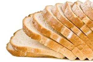 Punya Roti Tawar? Cek Video Resep Chef Steby Ini untuk Bikin Camilan Enak
