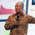 Mendag: Setahun, 300.000 Ton Gula Rafinasi Impor Merembes ke Pasar