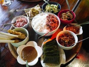 Libur Long Weekend Sambil Belajar Masak di Bali