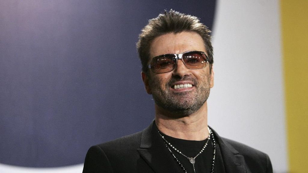 Cerita Penampilan 5 Supermodel Seksi di Video Freedom George Michael