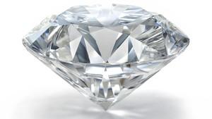 Penipu Berlian Rp 20 Miliar Tertipu Emas Rp 31 Miliar