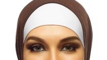 Hijabers Wajib Punya, 4 Tipe Ciput untuk Wanita Karier