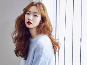 "Tips Kulit Cantik Mulus dari Kim Go Eun, Bintang Serial Drama Korea ""Goblin"""