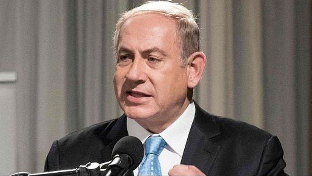 Resolusi PBB Kecam Israel, PM Netanyahu Marah Besar dan Panggil Dubes AS